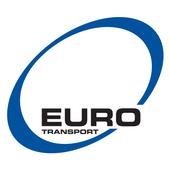 Eurotransport Logistik icon
