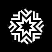 Fotografiska icon