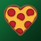 Pizzeria Amore i Edsbyn icon