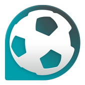Forza - Live football scores & video highlights आइकन
