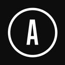 Forza Academy APK