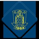Brøndby Indefra APK