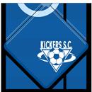 Forza Kickers APK
