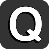 Quizduel Business icon