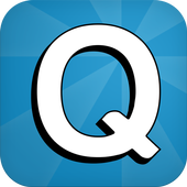 Download Game antagonis android QuizReto APK free