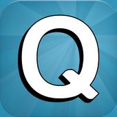 Duel Quiz icon
