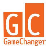 GameChanger icon