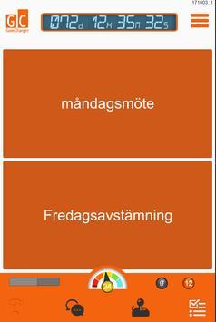 GameChanger screenshot 1