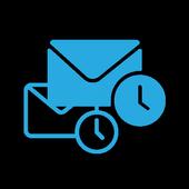 Message Scheduler icon