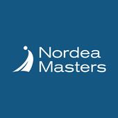 Nordea Masters 2015 icon