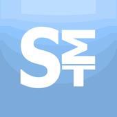 Smart Meditation Timer icon