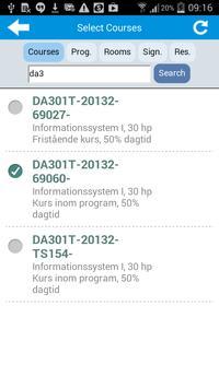 KronoX apk screenshot