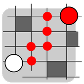 MEILI icon