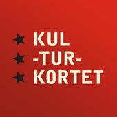 Kulturkortet i Helsingborg icon