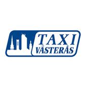 Taxi Västerås icon
