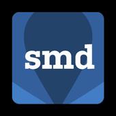 Min SMD icon