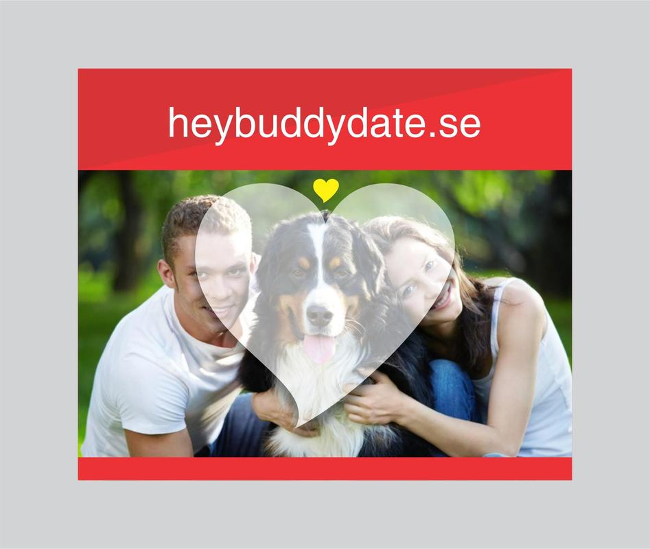 dating website for animal lovers