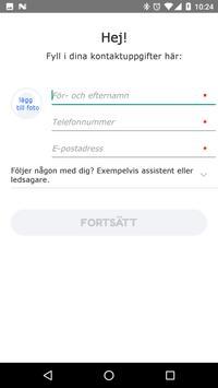 Göra.nu screenshot 1
