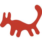 Hundens Hus icon