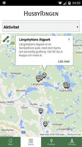 Download Husbyringen 1 5 0 Android Apk