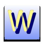 WordsAHead icon
