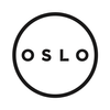 Oslo - Official City App simgesi