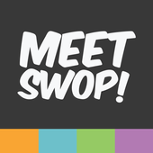 MeetSwop icon