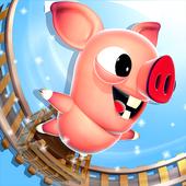 Bacon Escape icon