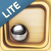 Labyrinth Lite icon