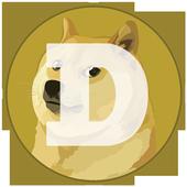 Moonshooter icon