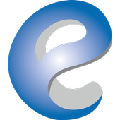 eCtouch icon