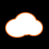 Antares icon