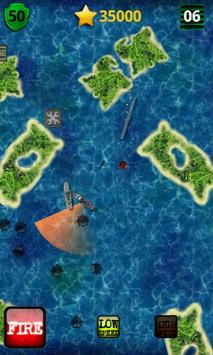 Fox U-42 Free apk screenshot