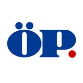 ÖP icon