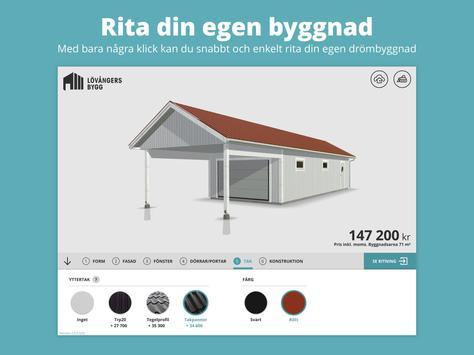 Rita eget screenshot 8