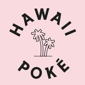 Hawaii Poké icon