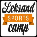 Leksand Sports Camp APK