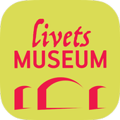 Museum of Life icon