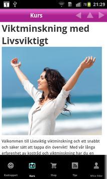 Livsviktigt Borås apk screenshot