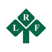 LRF Förhandling icon