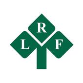 LRF Samarbete icon