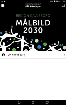 Målbild 2030 screenshot 4