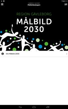 Målbild 2030 screenshot 2