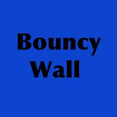 Ball Wall icon
