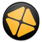 Tidrapportering icon