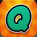 QuizCross APK