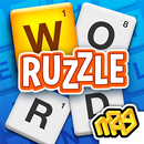 Ruzzle Free APK