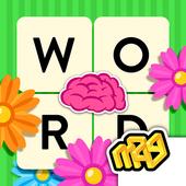 WordBrain 1.30.0 APK