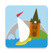 What's on Mariestad icon