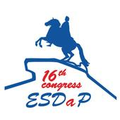 ESDaP Abstracts 2015 icon
